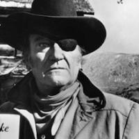 John Wayne Cowboy Coffee
