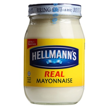 1Hellmans