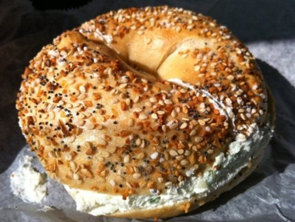 bagel cream cheese.jpg