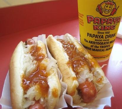 PapayaKINGdogs.jpg