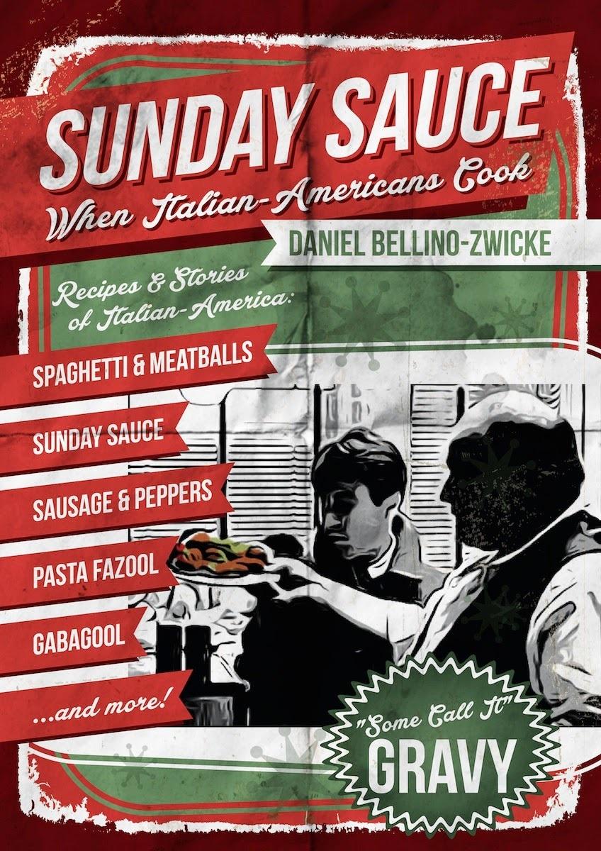 Sunday-SauceeBIGGERx