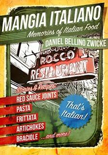 e6c9c-mangia-italiano-cover