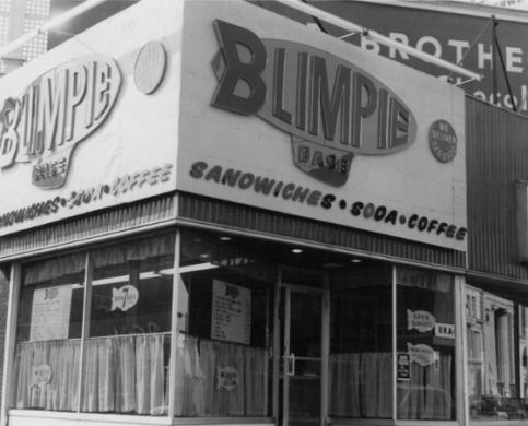 Blimpies.png